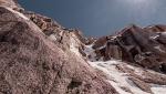 Video Patagonia: la spedizione 2019 di Lukas Hinterberger, Nicolas Hojac, Stephan Siegrist