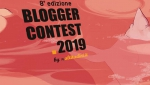 La montagna ai tempi dell'Antropocene: tutti i vincitori del Blogger Contest 2019
