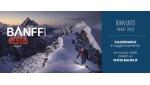 Rinviato il Banff Mountain Film Festival World Tour Italy 2020