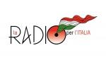 La radio per l'Italia: tutti insieme oggi alle 11:00