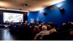 Valsusa Filmfest 2020 rinviato a date da destinarsi