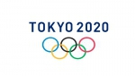 Tokyo 2020 Olympic Games postponed to next year