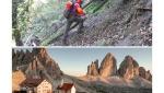 Covid-19: il CAI chiede al governo chiarimenti per le attività in montagna