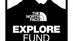 The North Face Covid-19 Explore Fund pledges €1 million to support outdoor communities