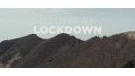 Mountain Lockdown, video teaser 1