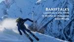 #BanffTalks con Carlo Alberto Cimenti oggi alle ore 19