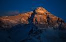 Storia dell'Everest, la montagna più alta: il Chomolungma, la Dea madre del mondo