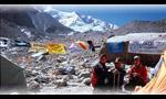 Una cordata di solidarietà: giovani afgani a scuola di alpinismo in Valle d'Aosta