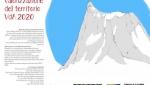Riparte il Concorso di chiodatura di vie d'arrampicata in Valle d'Aosta
