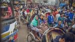 Altripiani in Bangladesh, un viaggio dalle mille incognite