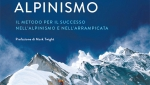 Allenarsi per un nuovo alpinismo di Steve House e Scott Johnston