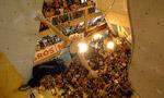 World Cup Lead 2007, la tappa di Zurigo a Verhoeven e Eiter