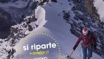 Riparte il Banff Tour 2020 con Saronno e Parma