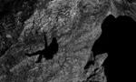 Montagne di fine anno... Un racconto di Roberto Iannilli