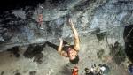 Ben Moon, intervista al leggendario climber britannico