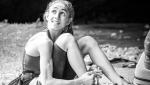 Laura Rogora seconda donna a salire il 9b, l'intervista