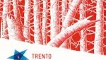 Trento Film Festival 2020: la 68° edizione si farà anche online
