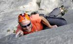Testa o Croce per Tondini e Sartori sul Monte Cimo