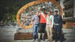 40 anni della nuova Capanna Margherita sul Monte Rosa