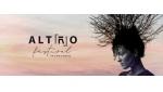 Alt(r)o Festival 2020 Valmalenco
