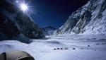 Sull'Himalaya e l'alpinismo