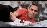 Enrico Baistrocchi, Shadowfax e i boulder-sogni