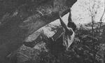 Aspettando il Melloblocco # 2: L'arte del büciun e lo spirito della Val di Mello