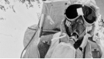 Tom Hornbein, Everest West Ridge pioneer, in American Alpine Club Legacy Series