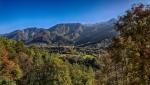 Alla scoperta del European Green Belt, l'oasi verde lungo l'ex Cortina di Ferro, in Friuli Venezia Giulia e Slovenia
