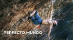 Video: Adam Ondra prova Perfecto Mundo a Margalef