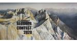 Blogger Contest 2020: Nel cuore delle storie, racconti dal vivo