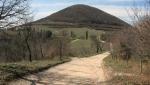 Nei Colli Euganei oltre 100km di sentieri con segnaletica CAI