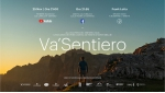 Va' Sentiero: oggi la première sui primi 3548 km del Sentiero Italia
