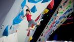 Campionato Europeo Mosca Combinata Qualifiche live