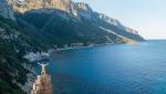 Video: Supramonte, Baunei e l'inconfondibile bellezza della Sardegna