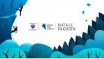 Natale in quota: da oggi online la piattaforma di Trento Film Festival e CAI