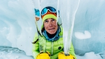 K2 Winter, Tamara Lunger joins attempt of historic first winter ascent