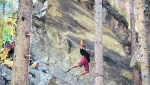 Video: Luca Rinaldi su Power of Now 8C a Magic Wood