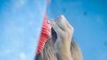 Arrampicata e fisioterapia: fratture da stress delle dita nei giovani climber