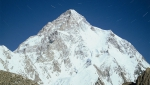 K2: Nepalese mountaineers claim historic first winter ascent