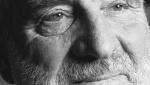 Farewell to Cesare Maestri