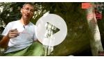 Dottor Kelios Bonetti: l'infiammazione nel climber. Le cause, come gestirla, curarla e prevenirla