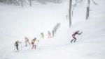 Ski Mountaineering World Cup: Axelle Gachet-Mollaret, Robert Antonioli, Rémi Bonnet win in Verbier