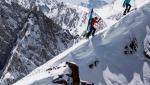 Banff Mountain Film Festival World Tour Italy raddoppia, online questa sera su Itaca On Demand 18 nuovi film