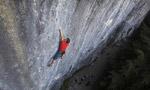 Bohinjska Bela, arrampicare in Slovenia