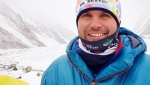 Atanas Skatov dies in a fall on K2