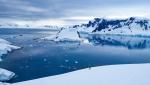 Antartide: esplorazione e ricerca alla fine del mondo con Gianluca Cavalli, Manrico Dell'Agnola e Marcello Sanguineti