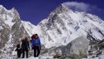 The Last Mountain in esclusiva streaming su Itaca On Demand
