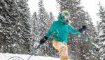Webinar Prevenzione e Sicurezza in montagna in inverno