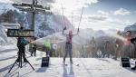 Martina Valmassoi e lo scialpinismo da record: 17.645m di dislivello positivo in 24 ore